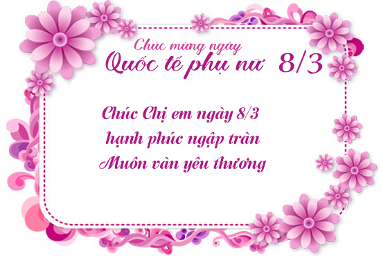 ảnh gif 8-3