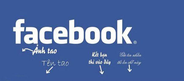 kích thước ảnh bìa facebook đẹp
