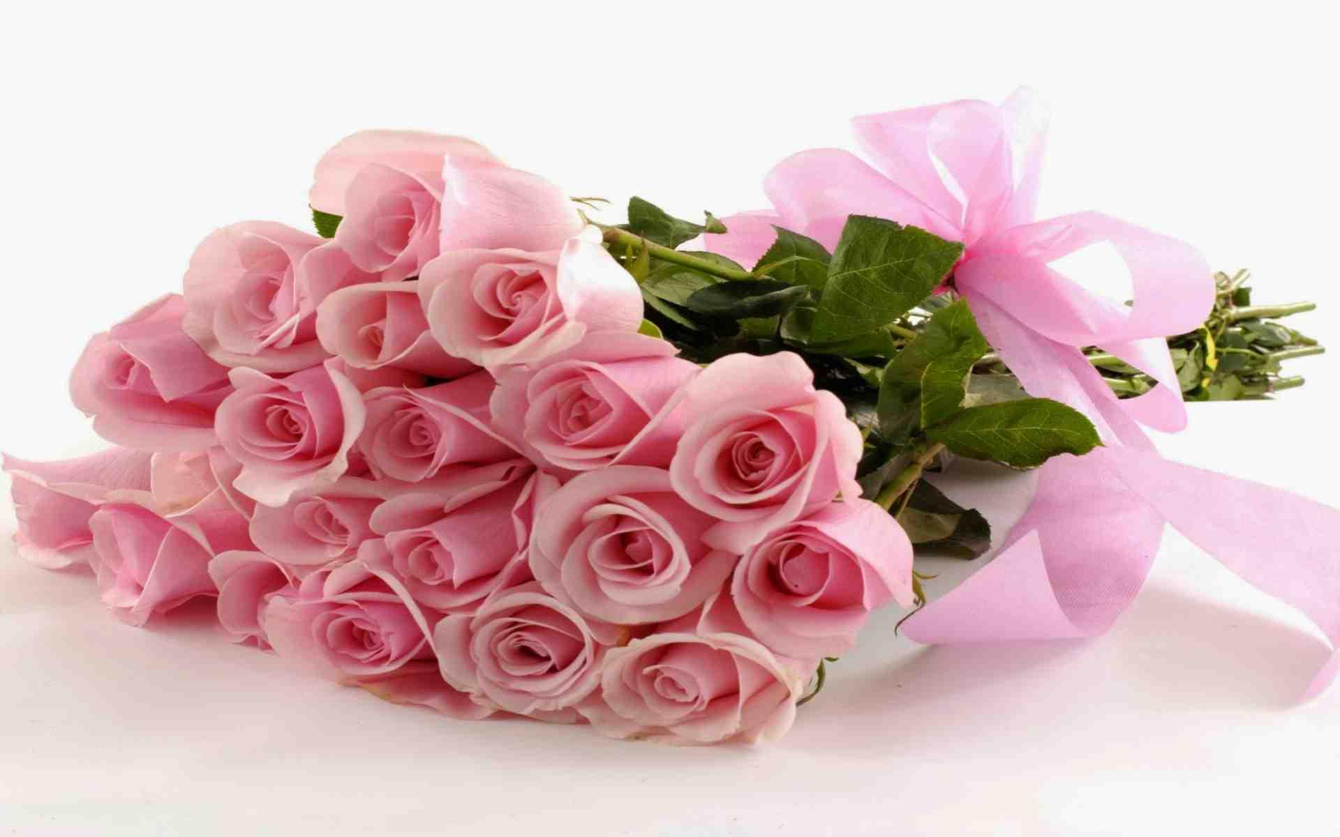 ảnh 99 bông hoa hồng