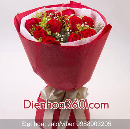 ảnh hoa hồng làm hình nền
