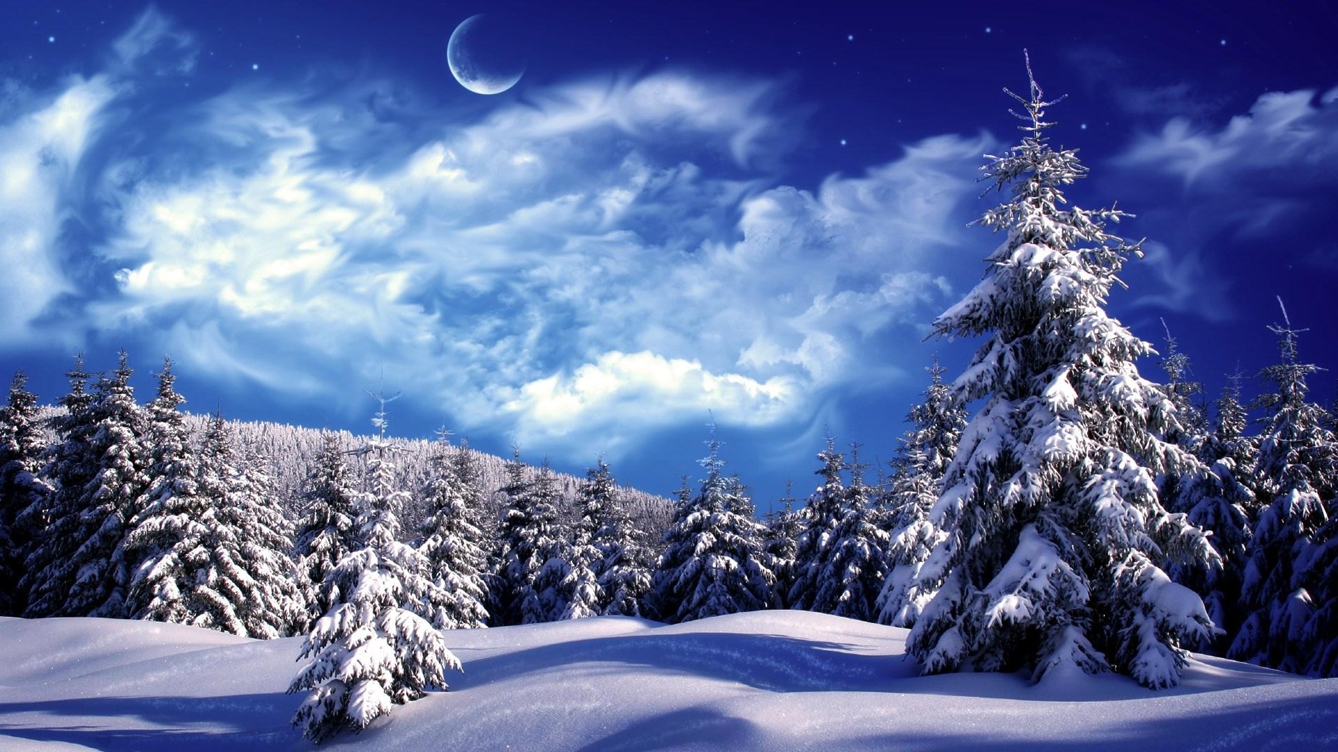 hình ảnh mùa đông xứ huế