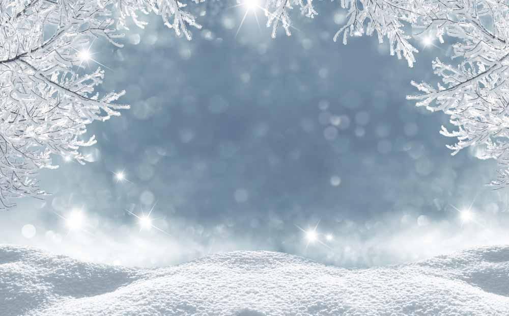 ảnh yêu mùa đông