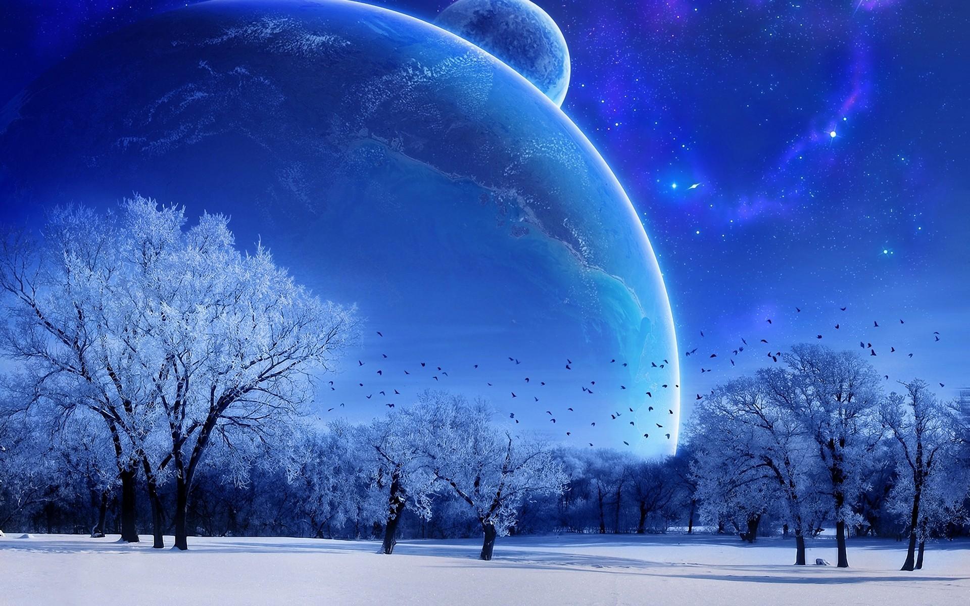 hình ảnh mùa đông ở hà nội