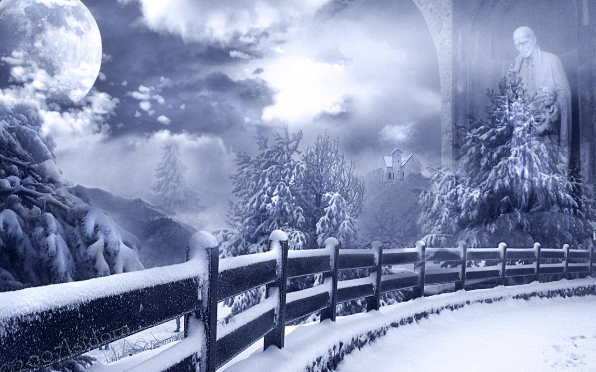 chụp ảnh mùa đông ở hà nội
