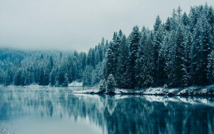 ảnh đẹp mùa đông hà nội