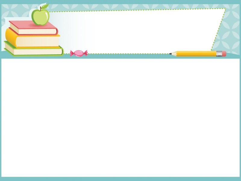 ảnh nền powerpoint 3d
