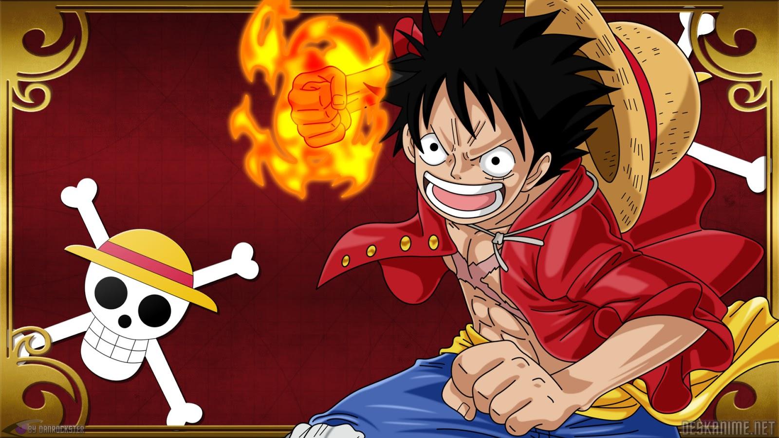 anime có nhân vật ngầu