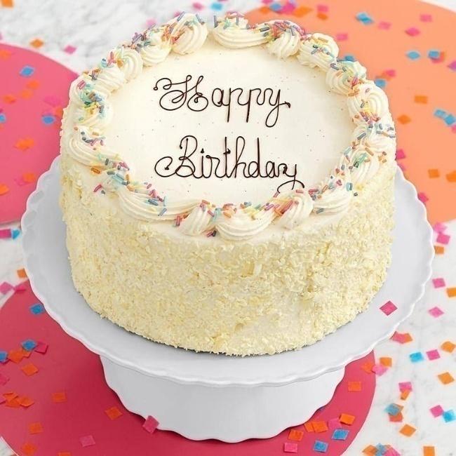 bánh sinh nhật đẹp.org