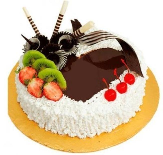 bánh sinh nhật đẹp nhất hà nội