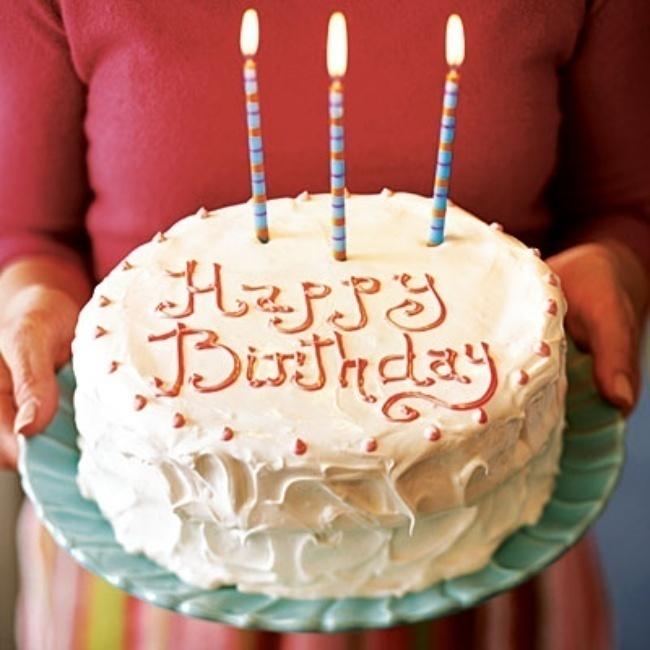 bánh sinh nhật hình túi xách đẹp