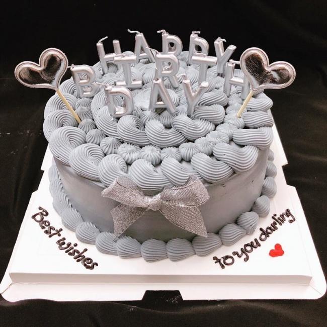 đại lý bánh sinh nhật đẹp