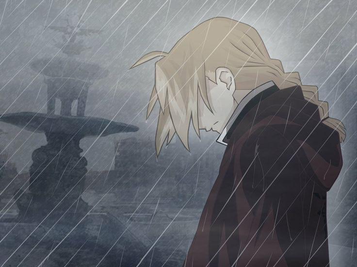 ảnh 3d tình yêu buồn