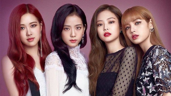 ảnh blackpink as if its your last