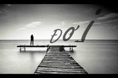 tải hình ảnh buồn về tình yêu