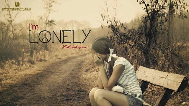 hình ảnh status buồn về tình yêu