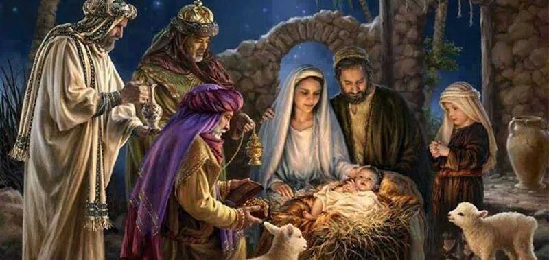 ca mừng chúa giáng sinh đinh công huỳnh
