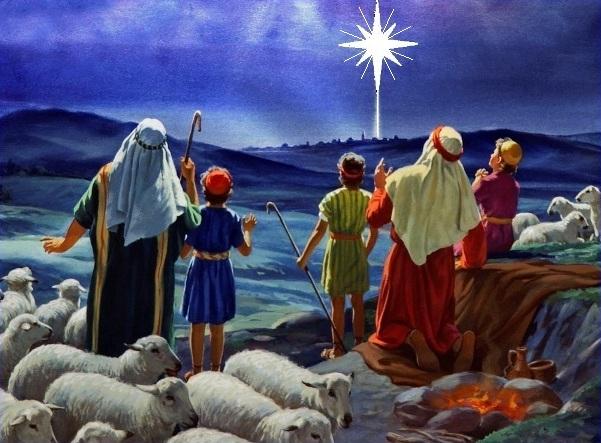 đố vui ô chữ mừng chúa giáng sinh 2017