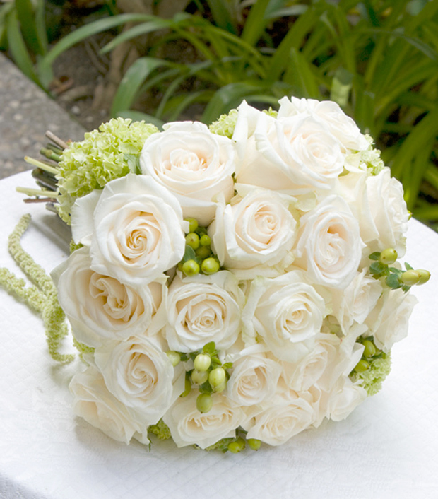 ảnh động hoa hồng