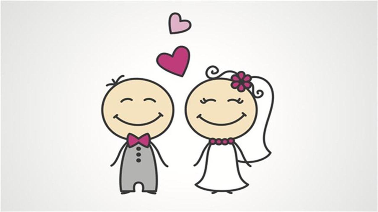hình ảnh tình yêu