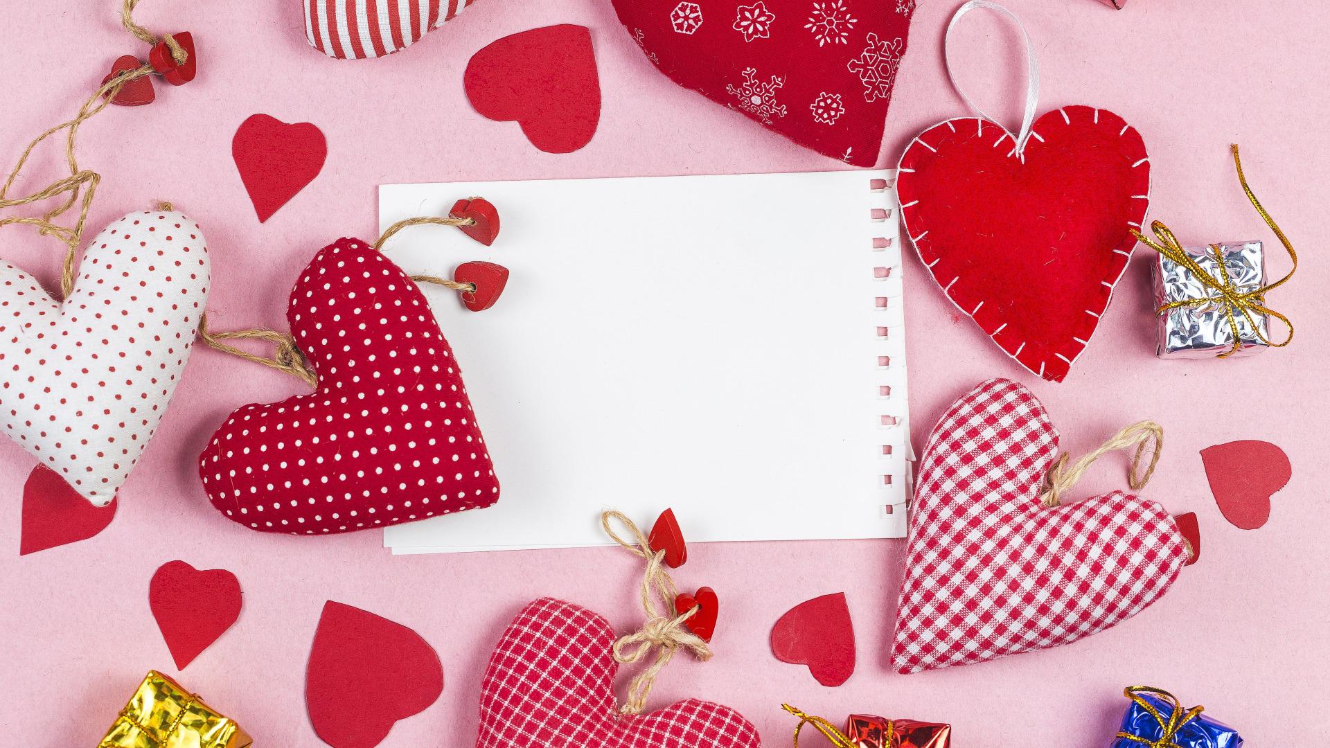 ảnh ngày lễ valentine