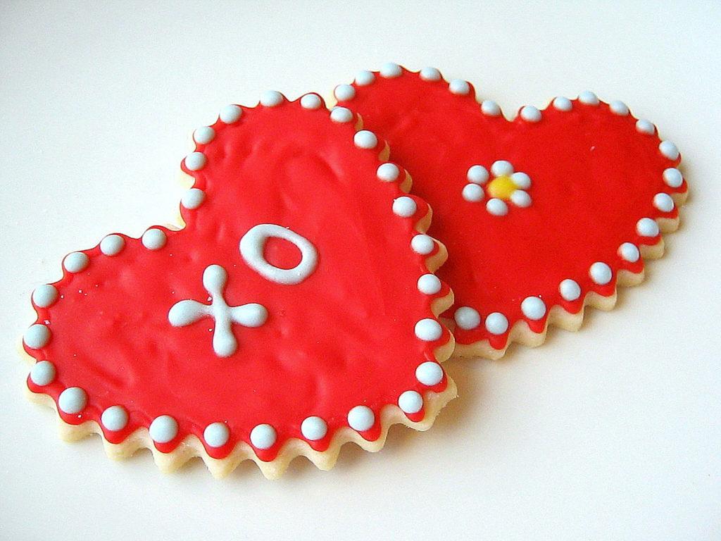 tải ảnh hoa valentine đẹp nhất