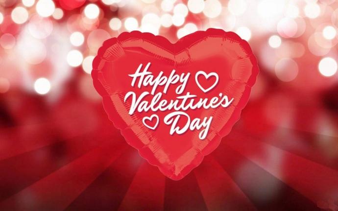 hình ảnh đòi quà valentine