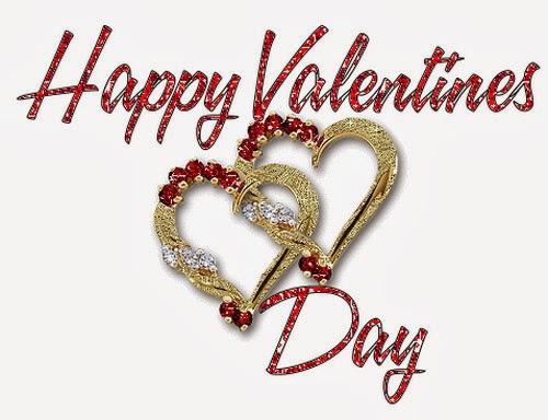 tải ảnh valentine day