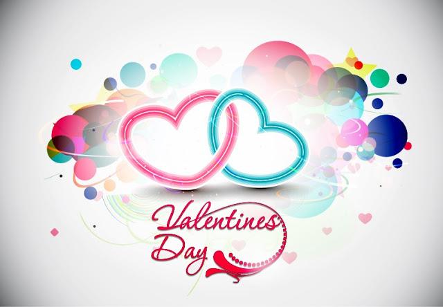 hình nền ngày valentine