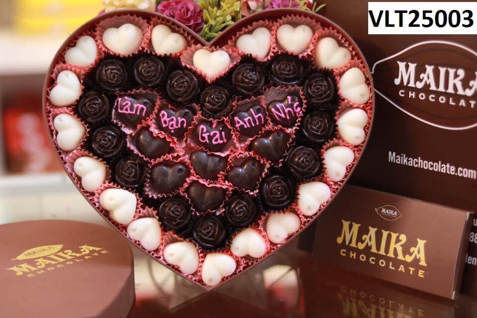 hình ảnh cho valentines day