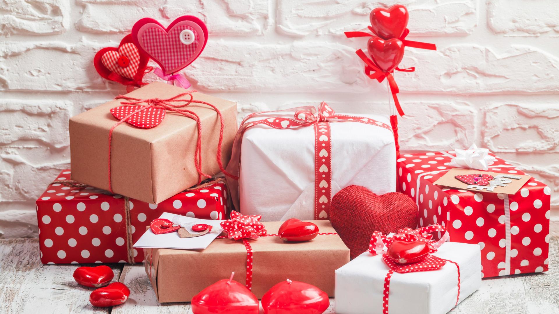 hình ảnh happy valentine