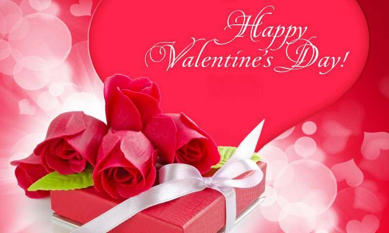 hình ảnh tình yêu valentine