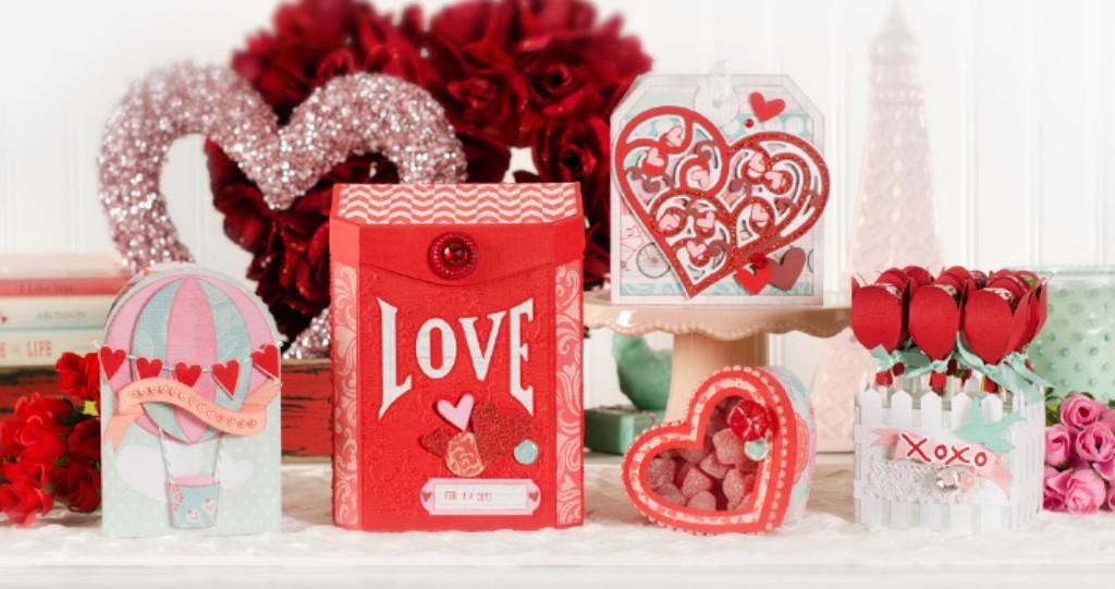 hình ảnh valentine một mình