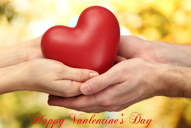 hình ảnh về valentine