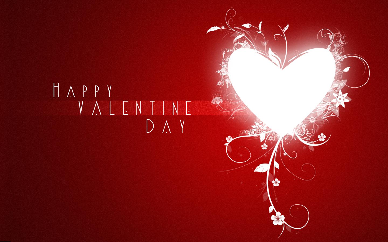 ảnh chế đòi quà valentine