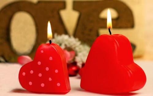 hình ảnh valentine gift