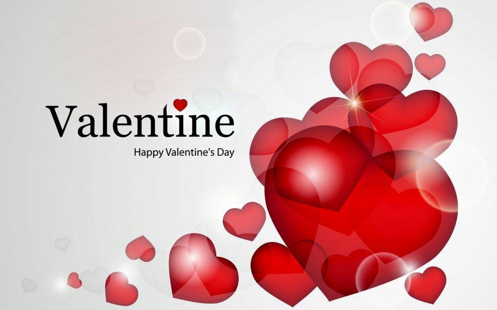 hình nền valentine de thuong