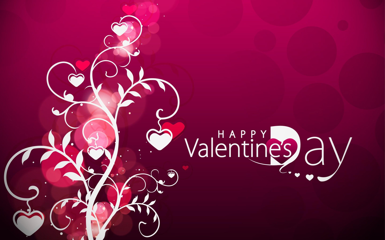 hình ảnh valentine cô đơn