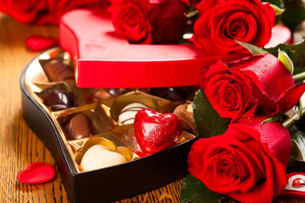 hình nền valentine cho desktop