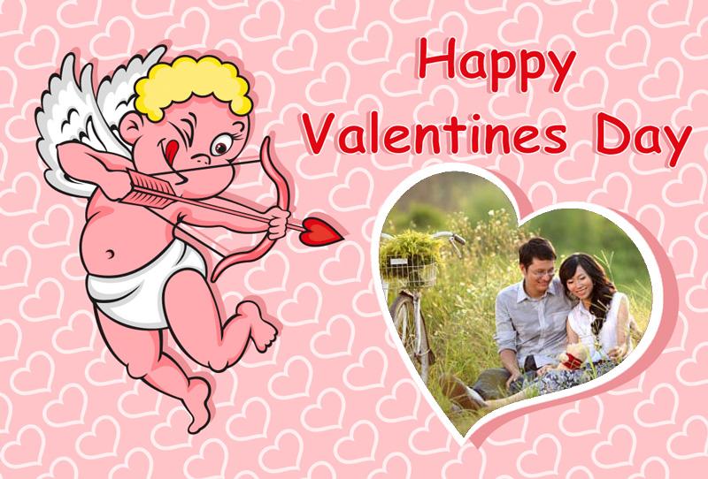 tải ảnh valentine về điện thoại