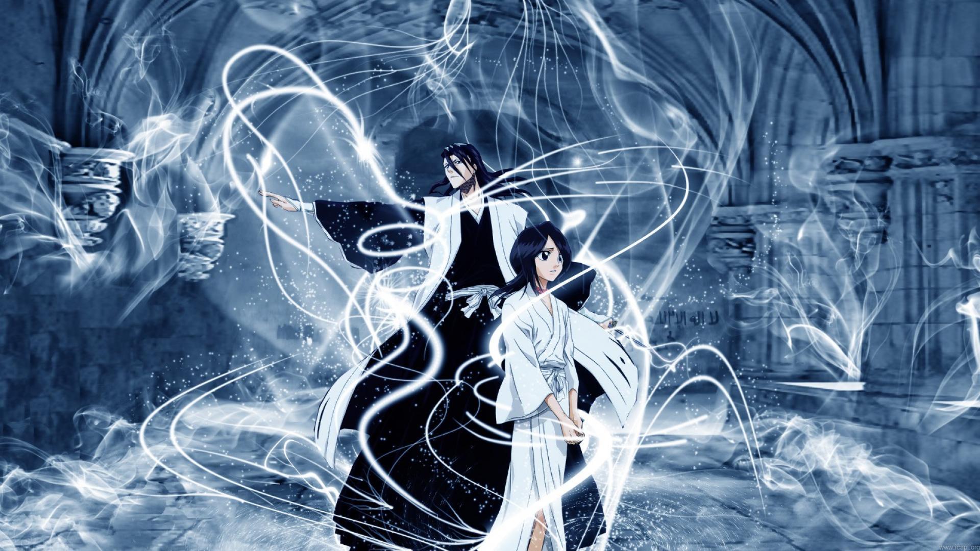 hình nền anime yuri