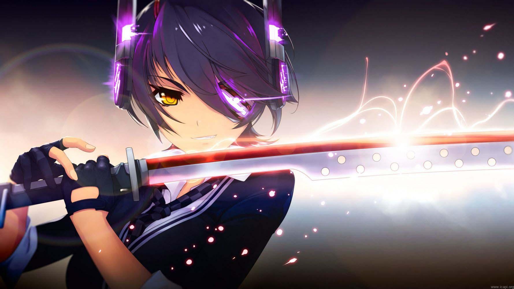 hình nền anime 1080x1920