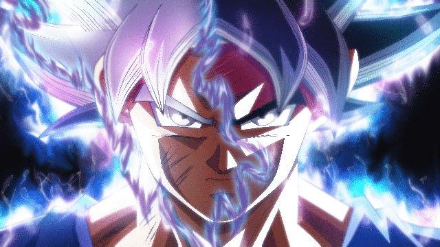 avatar anime nữ buồn
