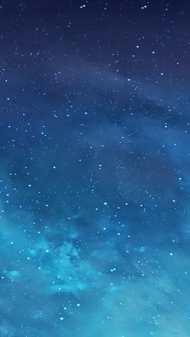 wallpaper iphone 7 girl