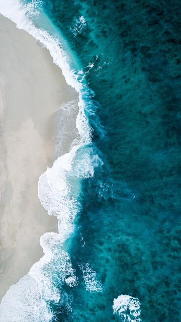 wallpaper iphone x 10