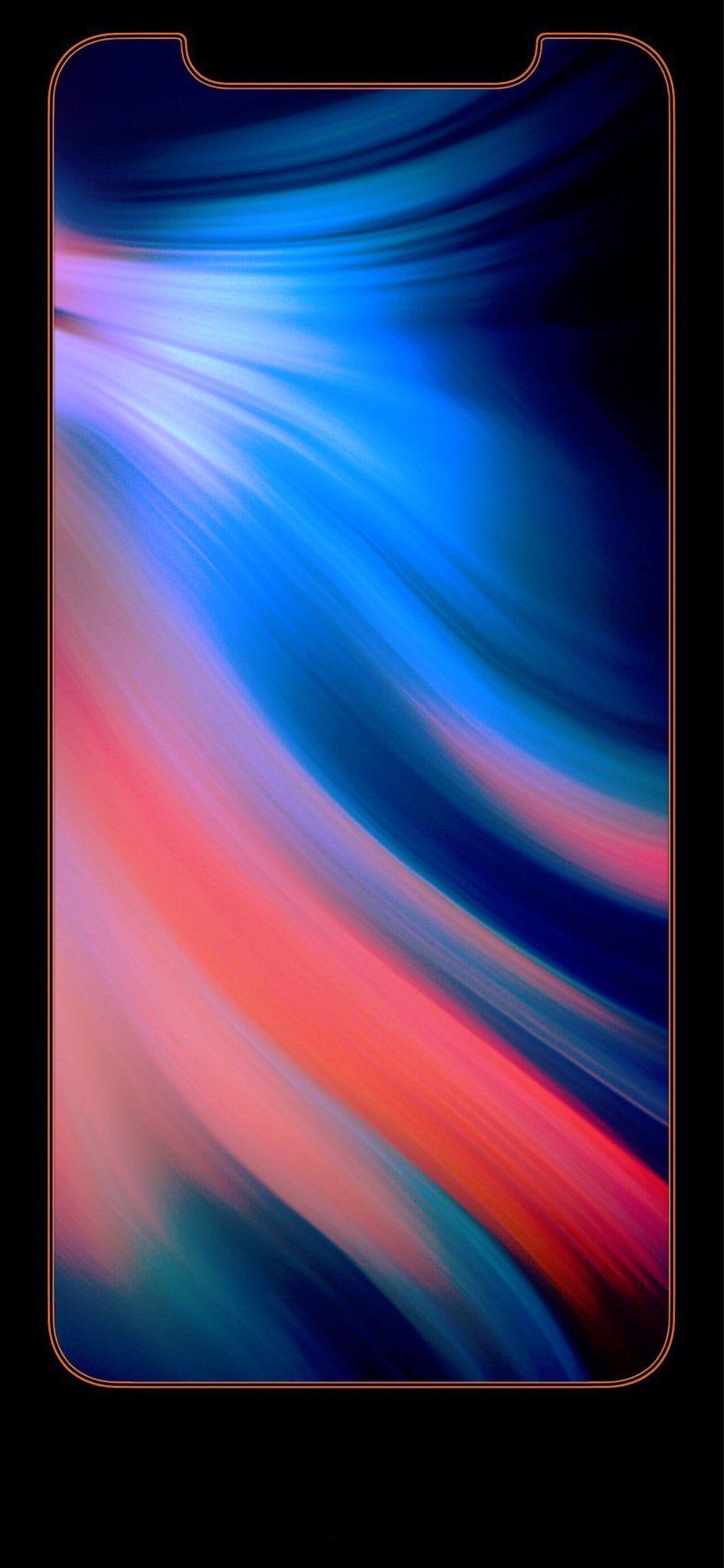 hình nền iphone 6 siêu xe