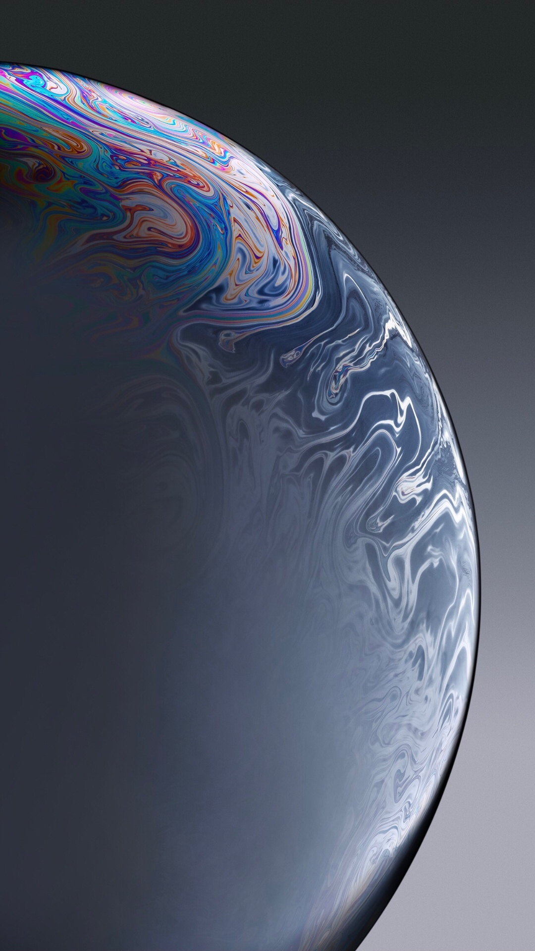 wallpaper iphone xs 2018