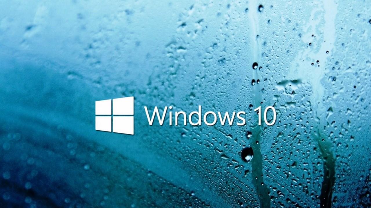 bộ hình nền windows 7