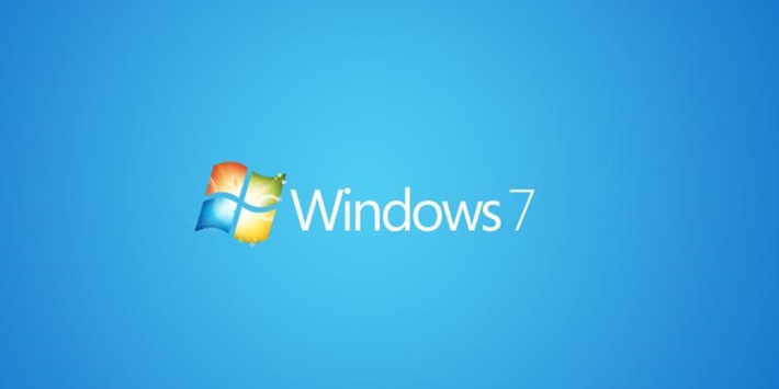 wallpaper windows 7 pack