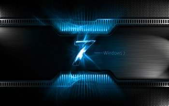 wallpaper windows 7 logon screen