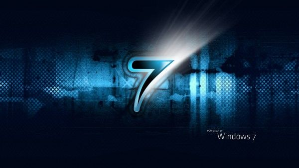 wallpaper windows 7 hd